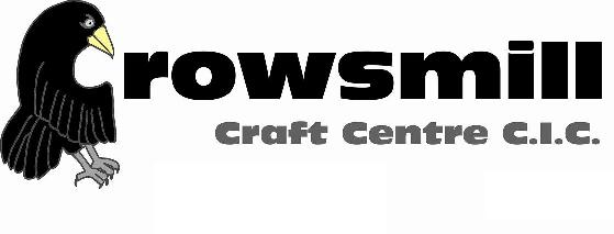 Crows Mill Craft Centre C.I.C.